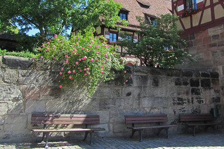 Nuremberg May 26 2011 no54