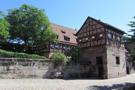 Nuremberg May 26 2011 no52
