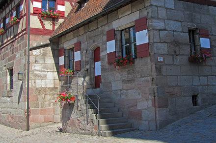 Nuremberg May 26 2011 no55