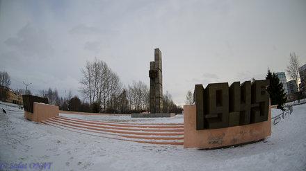 2012-11-18 - 005  (D5100+FishEye) (Saripovo) (Manzara)