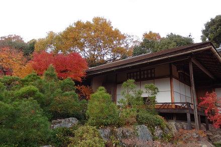 PB272786_Lr Okochi Sanso, Kyoto