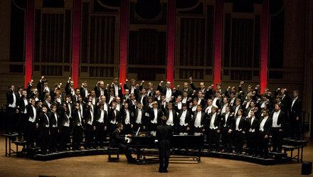 President's Concert 5