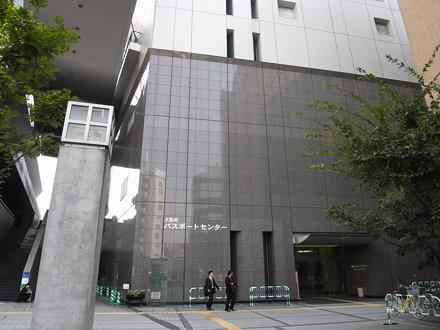 """Painting by Heinz Mack: Untitled (Dynamische Struktur), 1958 (Resin on canvas)"" / ARNDT / Art Basel"
