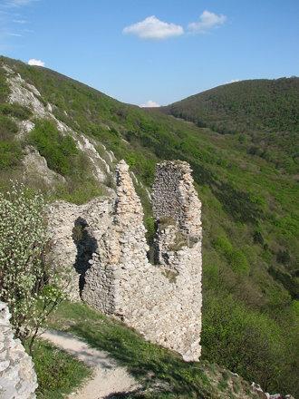 Malé Karpaty