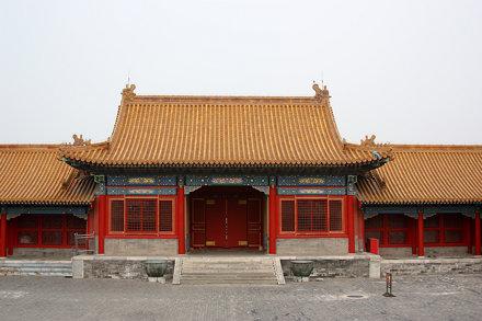china2009-4369