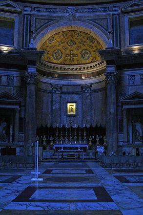 Rome 543.jpg