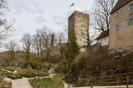TAF_2012-04-23-14-28-06_Pappenheim.jpg