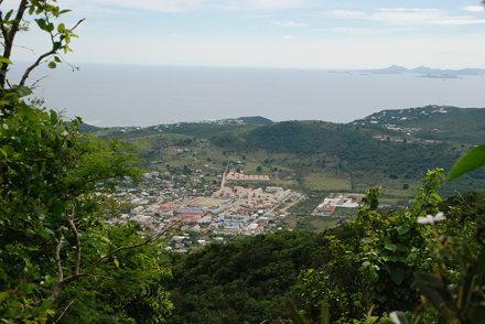 11 14 10 St Maarten 010