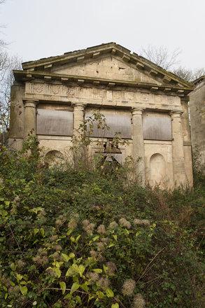 peircefield house2