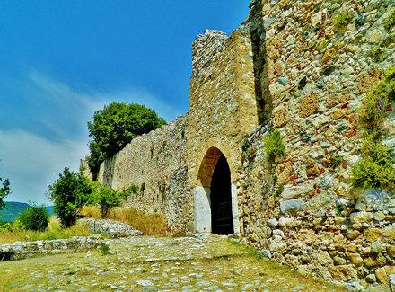 P7233635.-Platamon.Castle.Pieria.Greece.
