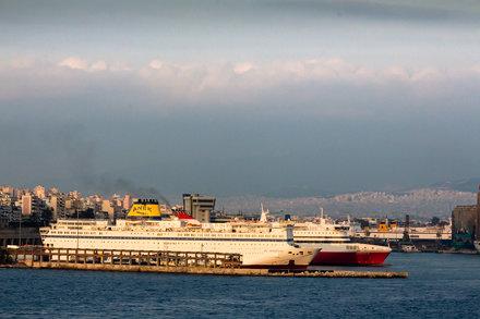 Piraeus-14