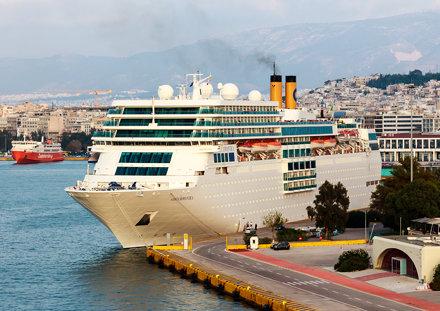 Piraeus-7