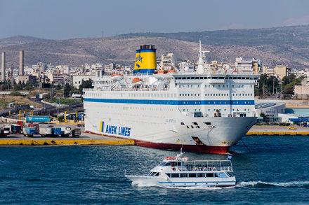 Piraeus-3