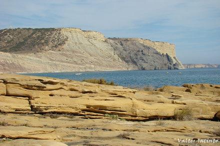 Praia da Luz, Lagos - Algarve