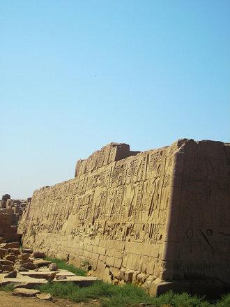 Ägypten 2008 315