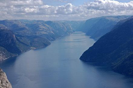 Noruega_234