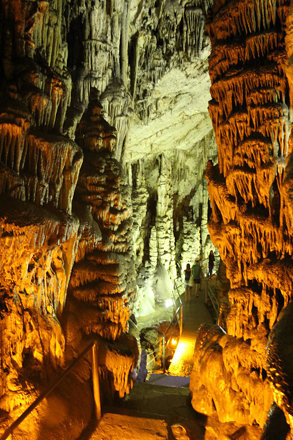 Dikteon Andron Cave 150902_073