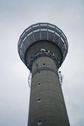 L1023284(c) Juuso Koponen