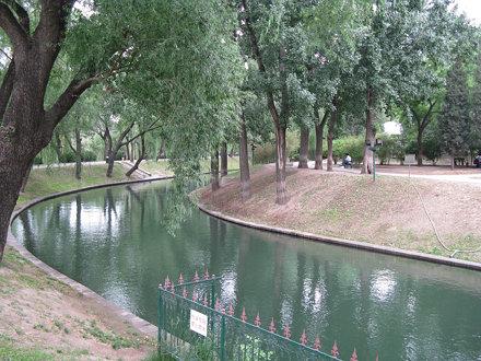 beijing-20090521-3709