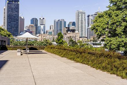 SNX300-12290069-PR Samsung NX300 Brisbane Australia