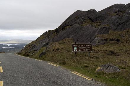 434-2013-05-Irlanda