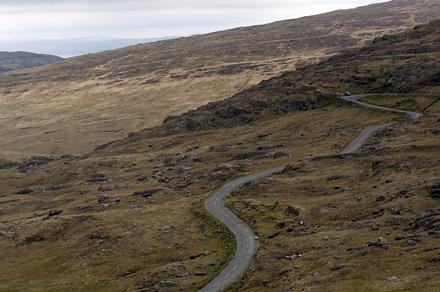 430-2013-05-Irlanda