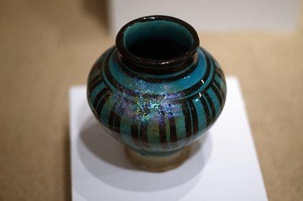 Small Vase, 36.944