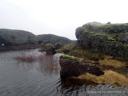 reykjavik_155