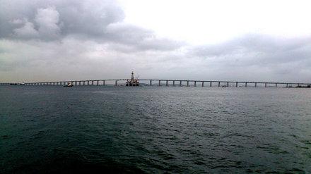 Ponte Presidente Costa e Silva