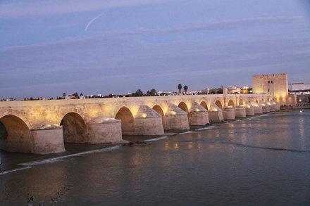 IMG_6460 - Pont RomÃ