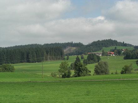 NeuschwansteinC014