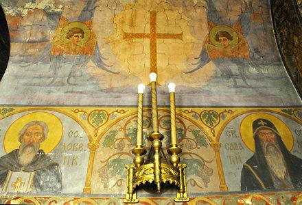 Bulgaria-0456 - St. Alexander Nevsky Cathedral