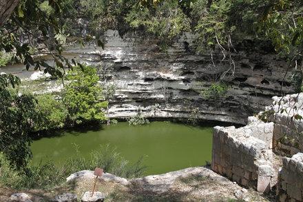 Messico 2012 - 1126