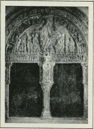 "Image from page 50 of ""Art in France"" (1911)"