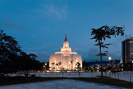 san-salvador-el-salvador-temple-lds-848573-wallpaper