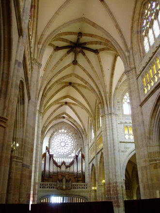 Catedral (7)
