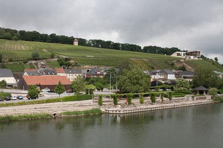 Schengen-1