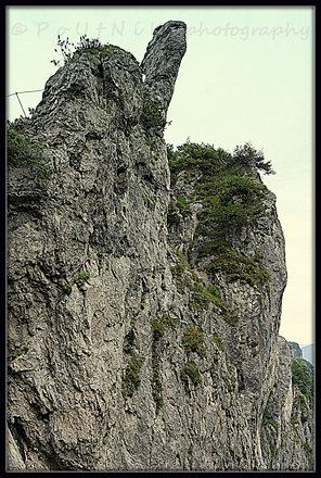 Austria - Fricking (Tyrol)