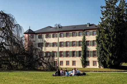 Eichtersheim_03