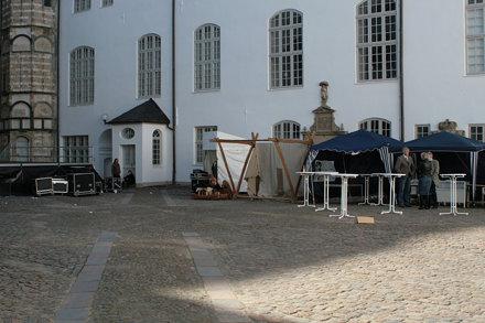 38 Gottorfer Landmarkt 16-05-2010