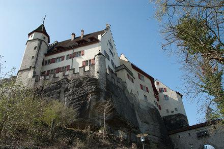 Lenzburg-20120401-DSC_3040