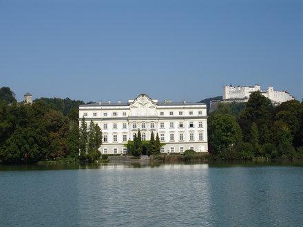 Salzburg - 211