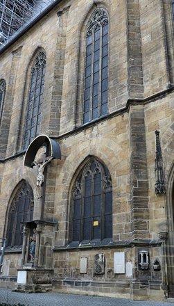 Amberg, Basilika St. Martin-IMG_0091p