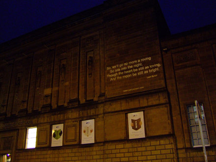 carry a poem - national library of scotland 01