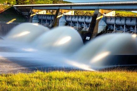 Scrivener Dam-5