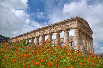 2008-03-24_Sicilia_085_Segesta