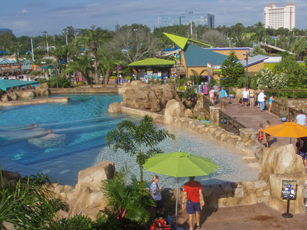 Sea_World_Aquatica_04