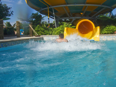 Sea_World_Aquatica_15