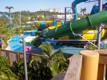Sea_World_Aquatica_05