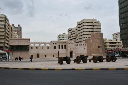 UAE - 2015-0417